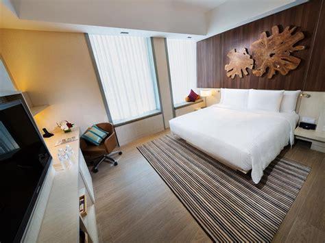 agoda oasia hotel singapore best price on oasia hotel novena singapore by far east