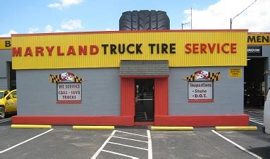 truck baltimore md tires baltimore md maryland truck tire services inc
