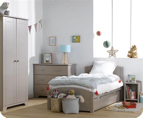 chambre enfant mixte de la couleur dans une chambre d enfant mixte