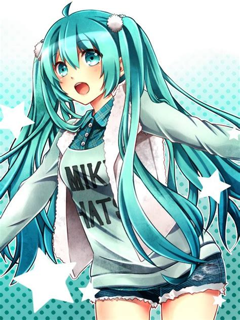 images of hatsune miku vocaloids and utauloids images hatsune miku wallpaper and