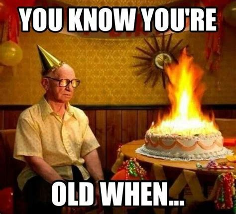 rude birthday meme 126 best rude birthday wishes images on