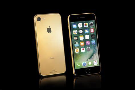 iphone 8 elite 4 7 24k gold gold platinum range goldgenie international