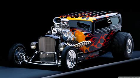 Classic Car Wallpaper 1600 X 900 Resolution Vs 1080p by 46 Best Rockabilly Style Images On Rockabilly