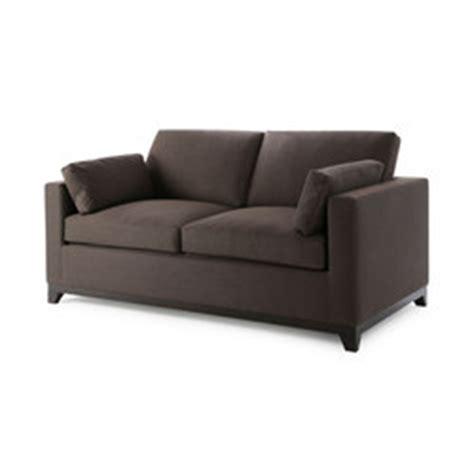 solid base sofa beds sofa menzilperde net