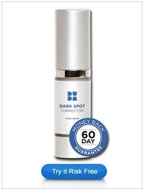 beverly hills md dark spot corrector reviews photos beverly hills md dark spot corrector review share the
