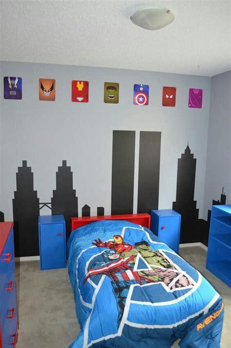 cuadros habitaciones ni os 17 mejores im 225 genes sobre decoracion cuarto de ni 241 os en