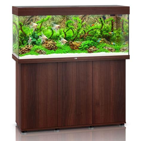 Komplett Aquarium Kaufen 919 by Komplettaquarien Juwel Kaufen Bei Futter Und