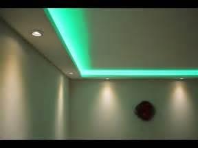 stuckleisten lichtprofile f 252 r indirekte led beleuchtung