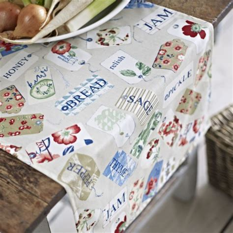 apelt tischdecke weihnachten tischw 228 sche tischdecken platzdeckchen servietten aus