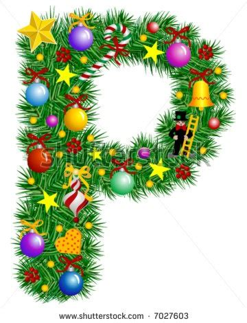 Christmas Decor Front Door Ideas 96 Best P For Penland Images On Pinterest Initials