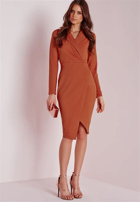 rust colored dress knits post rust knit dress of 29 excellent