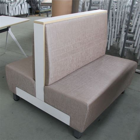 booth sofa seating booth sofa seating leather restaurant sofa booth