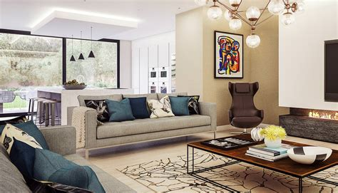 luxury interior design living room 94 for interior design