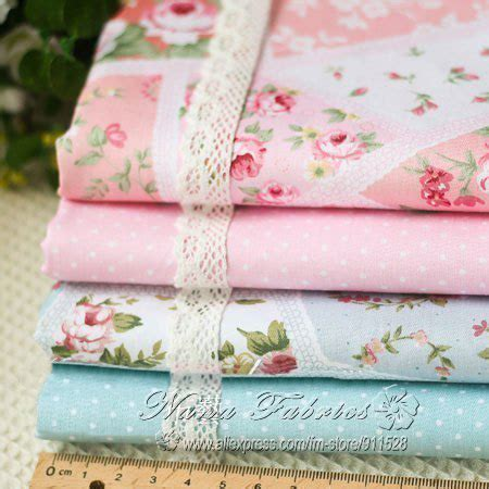 top 28 shabby chic suppliers top 28 shabby chic