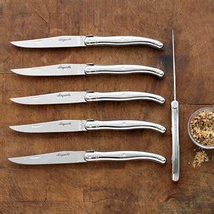 laguiole kitchen knives laguiole cutlery