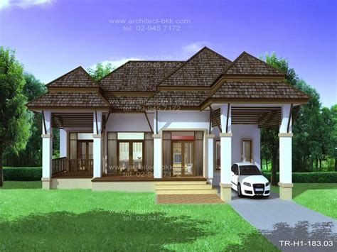 contemporary style house plans tropical home floor plans modern tropical house plans