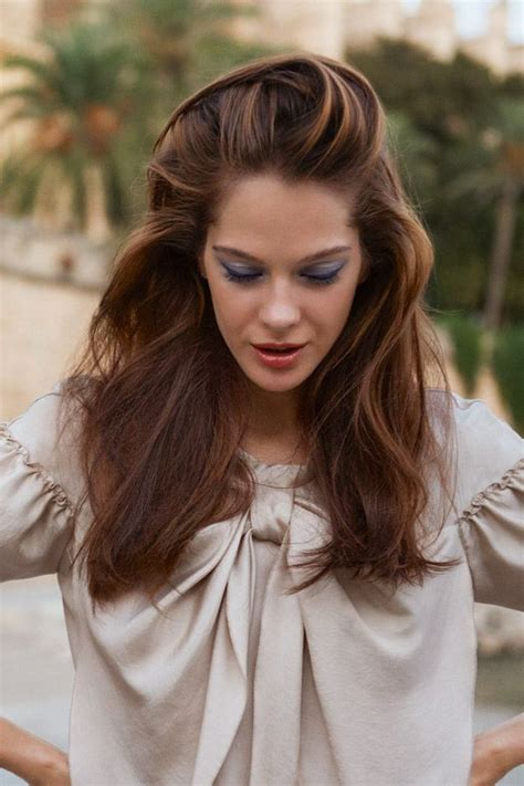 17 best images about haircolors haarfarben sac renkleri 17 best images about brown hairs on pinterest kim