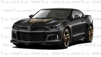 Chevrolet Trans Am Chevrolet Camaro Z 28 Mashed Up With Screaming Chicken