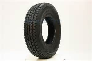 Who Makes Trail Guide Tires 105 99 Multi Mile Trail Guide A P Tires Buy Multi