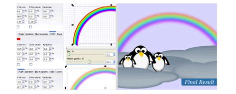 inkscape tutorial intermediate 20 inkscape tutorials for creating awesome graphics