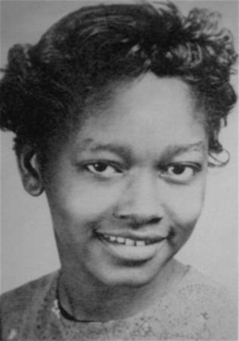 rosa parks little people 1786030179 happy birthday rosa parks and who is claudette colvin daily dalliance