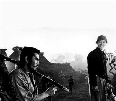 filme stream seiten seven samurai 78 best images about akira kurosawa to live on pinterest