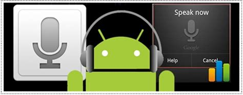 voice commands android 20 android voice commands to take of your phone