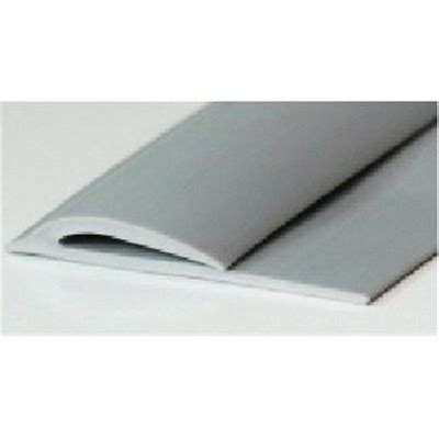top 28 vinyl flooring edge trim plastic edge protector pvc corner guard vinyl floor edging