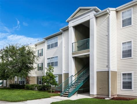 Appartments In Florida by Apartments For Rent In Sanford Fl Charleston Club