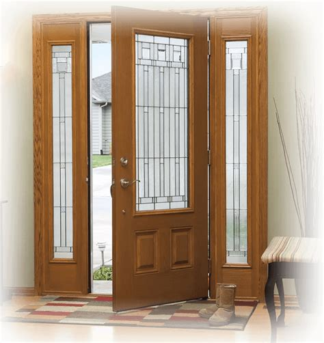 Front Doors Fitted Front Doors Supplied And Fitted Exterior Doors Front Doors And Porch Doors Supplied Fitted