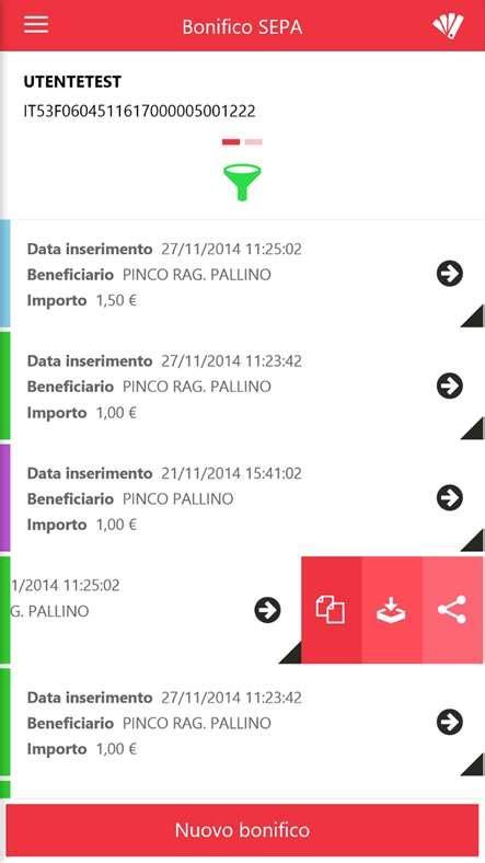 home banking banco desio desio mobile la nuova app banco desio arriva sul