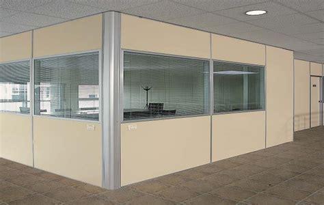 box uffici gimaoffice box ufficio completi gimaoffice