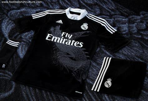 new real madrid kits 14 15 adidas real football kit news real madrid 2014 2015 adidas third kit 14 15 kits