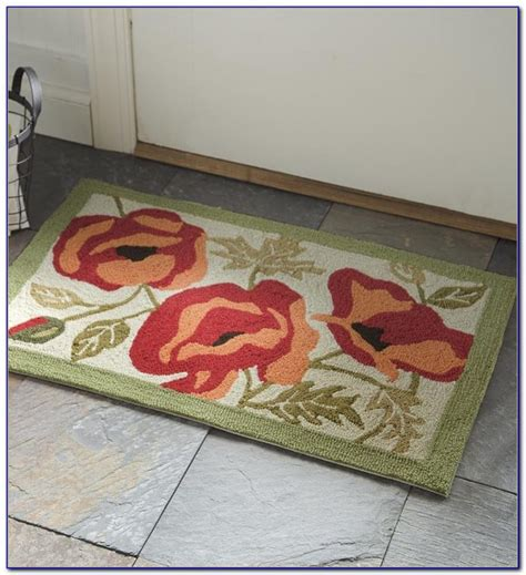 Bathroom Rugs Without Rubber Backing Bathroom Rugs Without Rubber Backing Large Absorbent Bath Rug Without Rubber Backing 3 Bath