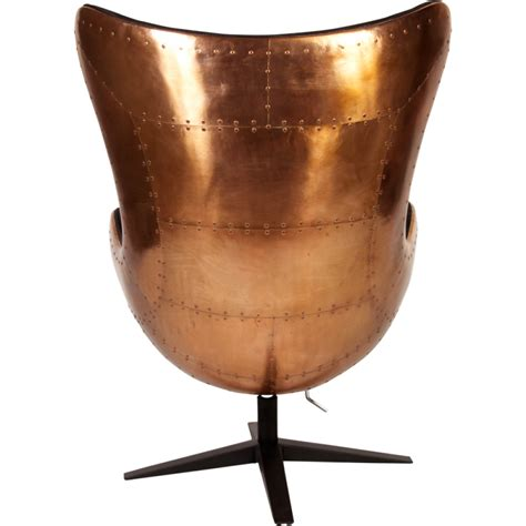 metal egg chair aviator egg chair commercial furniture