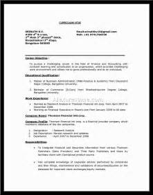 Objective Statement For Finance Resume Mba Finance Objectives For Resume Copywriterbranding X
