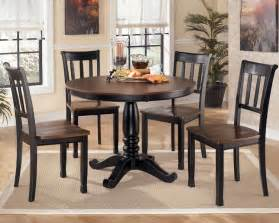 round pedestal dining table and chairs how to decorate your dining room with a round dining table