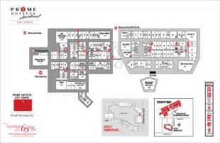 Orlando Premium Outlet Map by Index Of Shopping Images