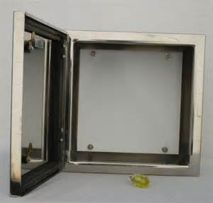 thss1 stainless steel weatherproof cabinets stainless
