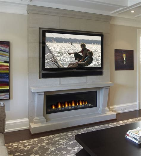 linear fireplace designs best 20 linear fireplace ideas on