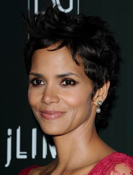homecoming hairstyles for short black hair ways to style short hair for the prom pretty designs