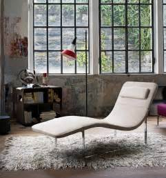Best Chaise Lounge Chairs Design Ideas Chaise Lounge Interior Design Ideas