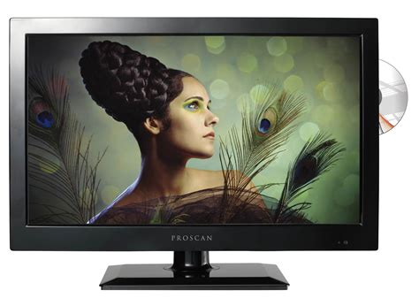Tv Led 78 Inch Plus Dvd Player tv small tv 19 tv tv 19 inch tv for kitchen tv for