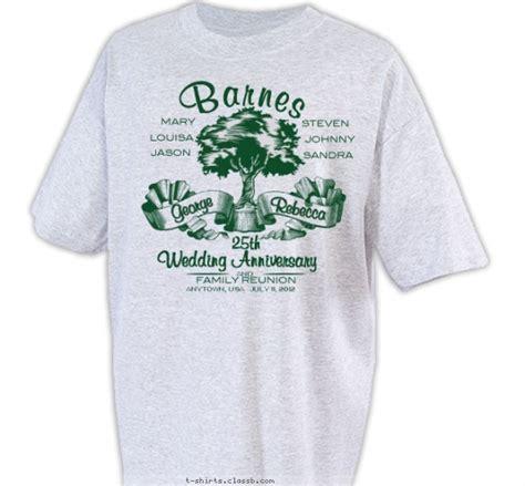 t shirt design for family gathering family tree shirt family reunion design sp2727 family
