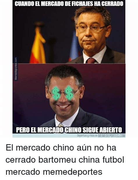 Meme Chino - 25 best memes about china china memes