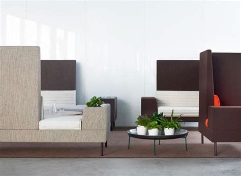 Modular Furniture For Small Rooms And Office Designs In Style Modular Office Furniture Design