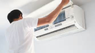 Air Conditioning Service Make Sure You The Best Air Conditioning Service Provider
