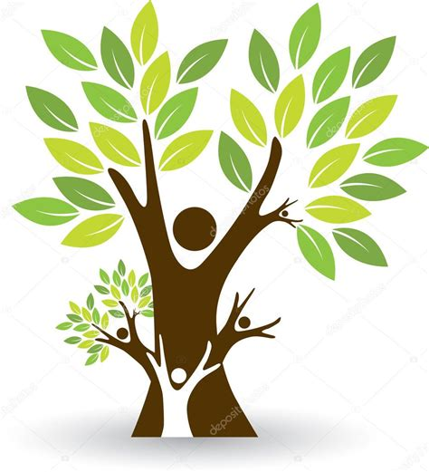 Family Tree Stock Vector 169 Magagraphics 9692433 Family Tree Stock Vector Illustration