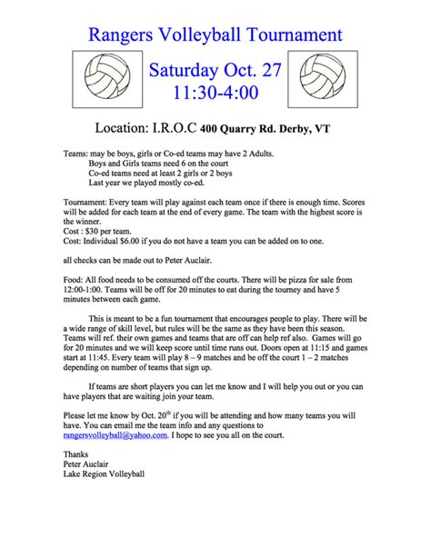 Invitation Letter In Nepali Basketball Sle Images Frompo 1