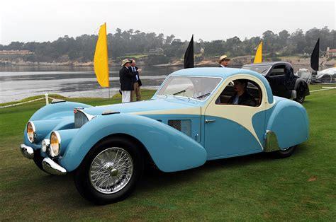 custom bugatti aranes s blog sunoco vette by klafalcon
